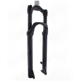 "RockShox Judy Gold RL SA Suspension Fork 27.5"" 120mm 9mm QR Tapered 42mm Offset OneLoc"